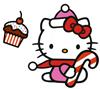 pepparoc: (Hello Kitty)