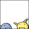 pepparoc: (Moyashimans)