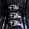 redcirce: corset buckles (corset)