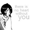 koneko_zero: (So please stay [BLEACH])