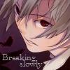koneko_zero: (But far too fast [NGE])