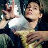 heidi: (popcorn)