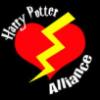 heidi: (HP Alliance)