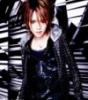 seimei_miko: alice nine (shou)