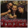 penbrydd: (20th Century Vampires)