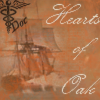 barefoot_bard: (Hearts of Oak)
