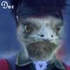 barefoot_bard: (Emu)