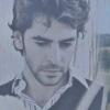 barefoot_bard: (Calderon)