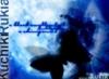 xrukiatimelordx: Look by comment! :P (Kuchiki Rukia)