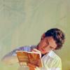 heidi: (Banned Books Week)