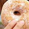 objectoku: (donut)