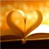 libre_libros: (Book Heart)