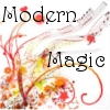 libre_libros: (Modern Magic)