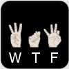 libre_libros: (WTF Sign Language)