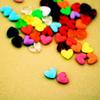 chocolatepeach: (hearts)