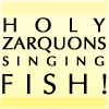 cactus_rs: (zarquons fish)