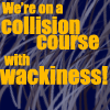 cactus_rs: (Wackiness)