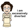 heidi: (diverted)