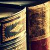 iavalir: (Books)