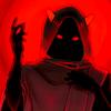 darkoftheworld: (faceless | hosanna heysanna)