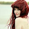 areva: <user name=figmented site=insanejournal.com> (playful)