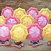 heidi: (rain)