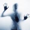 ontd_creepy: Skeletal scream (pic#600862)
