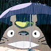 tipthewink: (Totoro)