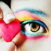 somuchforendings: (eye heart)