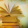 somuchforendings: (books)
