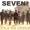 farad: (Cycnus - 7 life choice)