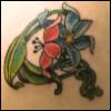 alsofine: (My Tattoo)