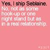 cat_brecht: (Seblaine OTP)