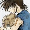 openflame: (protective; yanagi-chan)