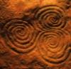 jedi_artemis: (Newgrange)