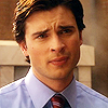 kalel_ofkrypton: (Frowny face Kent)