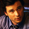 kalel_ofkrypton: (Can you run that by me again?)