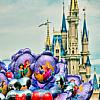 heidi: (UP, Disney)