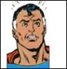 superman_two: (Great Scott!)