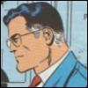 superman_two: (Clark Kent)