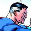 superman_two: (Ponder)