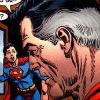 superman_two: (Anguish)
