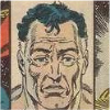 superman_two: (Worried/Tired/Frustrated)