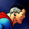 superman_two: (Side view)