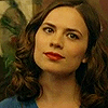 peggy_carter: (pic#6011690)