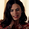 peggy_carter: (pic#6011702)
