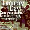 heidi: (Laundry Day)