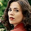 peggy_carter: (pic#6011809)