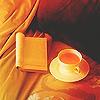 akra_tory: (book and tea)