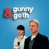 akra_tory: (gunny&goth)